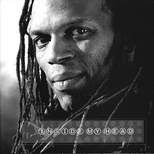 Inside My Head by Ranking Roger
