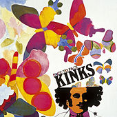 Face to Face (Bonus Track Edition) von The Kinks