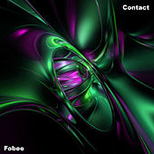Contact by FOBEE