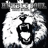 Hard Drive by Humble Soul