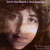 After the Long Night / Playing the Game by Bert Jansch