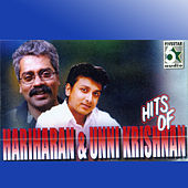 Hits of Hariharan and Unnikrishnan by Various Artists