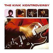 The Kink Kontroversy von The Kinks