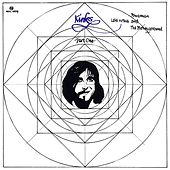 Lola Versus Powerman and the Money-Go-Round, Pt. 1 (Bonus Track Edition) von The Kinks