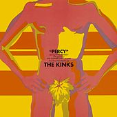 Percy (Bonus Track Edition) von The Kinks