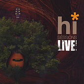 Hisessions Live, Vol. 1 by Various Artists