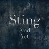 And Yet by Sting