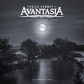 Sleepwalking by Avantasia