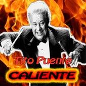 Caliente by Tito Puente