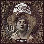 Circle by Amorphis
