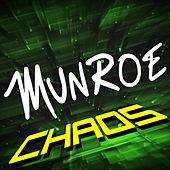Chaos by Munroe