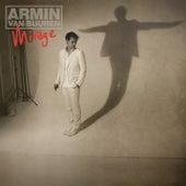 Mirage by Armin Van Buuren