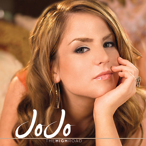 The High Road by JoJo