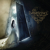 The Open Door by Evanescence