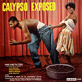 Calypso Exposed by Various Artists
