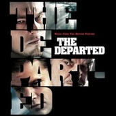 The Departed von Various Artists