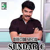 Director Special - Sundar.C by Various Artists