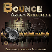 Bounce by Avery Stafford