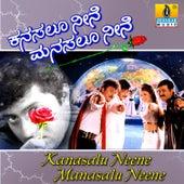 Kanasalu Neene Manasalu Neene (Original Motion Picture Soundtrack) by Various Artists