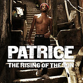 The Rising of the Son by Patrice
