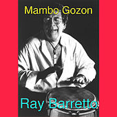 Mambo Gozon by Ray Barretto