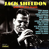 Jack Sheldon & His All Stars by Jack Sheldon