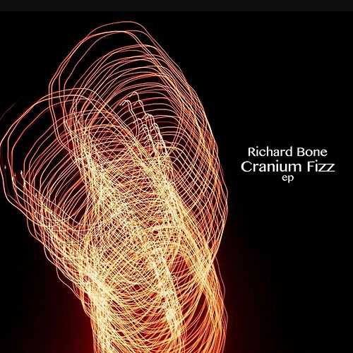 Cranium Fizz by Richard Bone