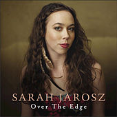Over The Edge by Sarah Jarosz