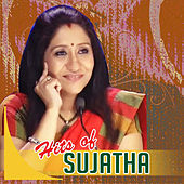 Hits of Sujatha by Various Artists