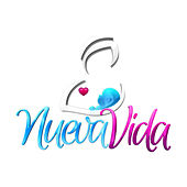 Nueva Vida by Various Artists