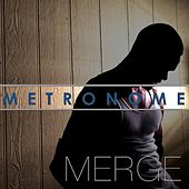 Metronome by Merge
