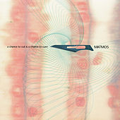 A Chance To Cut Is A Chance To Cure von Matmos