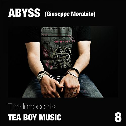 The Innocents by Abyss