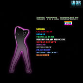 Wdr Total Workout Vol. 1 by Various Artists