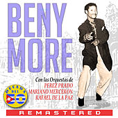 Beny: Remastered by Beny More