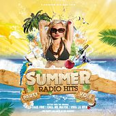Summer Radio Hits (Vol 1) by Various Artists