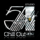 Chill out at Studio 54 by The Chillout Connection