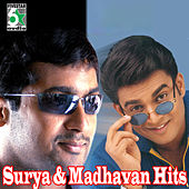 Surya and Madhavan Hits by Various Artists