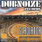 Gladiator by Disturbia