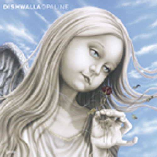 Opaline by Dishwalla