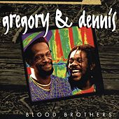 Blood Brothers by Various Artists