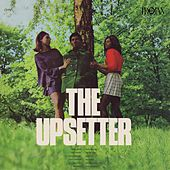 The Upsetter by Various Artists