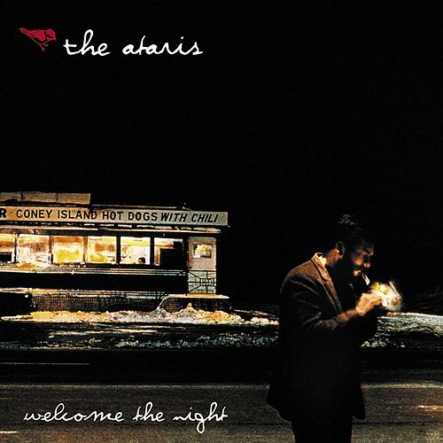 Welcome the Night by The Ataris