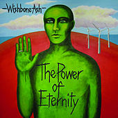 The Power of Eternity by Wishbone Ash