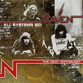 All Systems Go by Raven