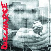 Discharge by Discharge