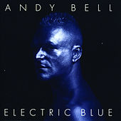 Electric Blue by Andy Bell