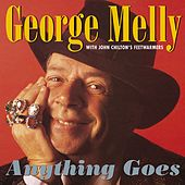 Anything Goes by George Melly