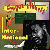 International by Sugar Minott