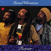 Forever by Israel Vibration